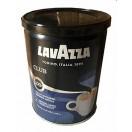 Lavazza CLUB - Лавацца кофе молотый