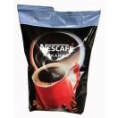 Растворимый кофе Nestle Mokambo