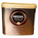 Nescafe Gold Blend - Кофе из Англии