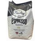 Paulig Espresso Barista Кофе Паулиг