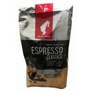 Кофе эспрессо Julius Meinl