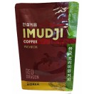 Imudji Red Dragon Кофе растворимый