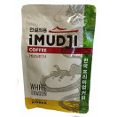 Imudji White Dragon Кофе растворимый