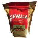 GEVALIA GOLD Кофе растворимый