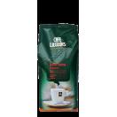 Liegeois Cafe Bella Aroma Кофе Эспрессо
