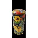 CHELTON - ЧЕЛТОН чай  Ваза с Полевыми цветами