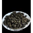 Канон бал - черный чай