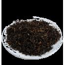 Клонал Делиш - Чай из Непала