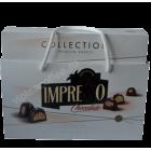 Impresso шоколадный набор конфет