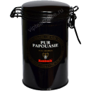 Rombouts Papouasie молотый