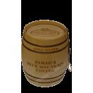 JBM - Ямайка Блю Маутин бочонок с кофе