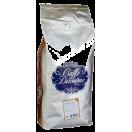 Diemme Miscela Oro - кофе в зернах