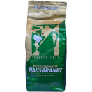 Hausbrandt  - Кофе Хаузбрант без кофеина