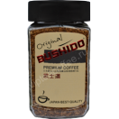Кофе Bushido - Бушидо Оригинал