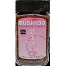 Bushido - Бушидо кофе Ligt Katana