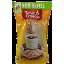 Taster's Choice кофе Мокко Тестер Чойс