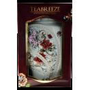 Teabreeze - керамика Земляника со сливками