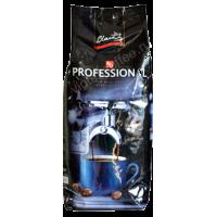 Black Professional Mild - Кофе Милд