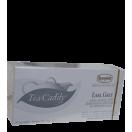 Ronnefeldt  Erl Grey Tea Caddy  Эрл Грей