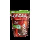 Gevalia - Гевалия кофе в фольге
