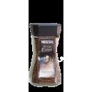 Nescafe Estet 100 гр