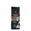 Lobodis кофе Эфиопия