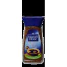 Maxswell House Qualite filtre кофе без кофеина