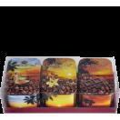 Carte de Oro  Набор кофе - Арома