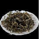 Непальский чай Эмеральд