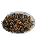 Непальский  чай Золотые почки