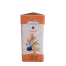 Betfort - чай Золото Цейлона