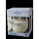 Hayton - Подарочный чайник Флоренция