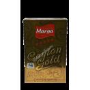 Margo чай Марго