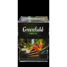 Greenfield Exotic Asai - Гринфилд 20 пирамидок АСАЙ