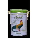 Бонтон чай зеленый новогодний 100 гр