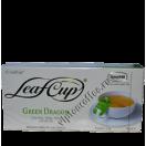 Ronnefeldt Tea LeafCup  Зеленый дракон