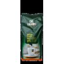 Liegeois Cafe ItalBar Эспрессо кофе