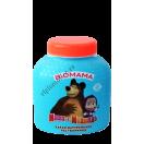 Маша и медведь - какао растворимый