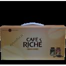 CAFE RICHE - Набор кофейный