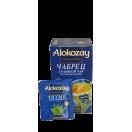 Alokozay чай травяной - Чабрец