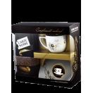 Carte Noire  - набор кофе растворимый