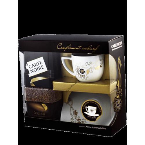 Набор кофе в подарок мужчине 54