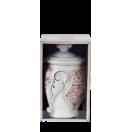 Hilltop чай керамика Подарок Цейлона
