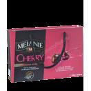 Melanie набор конфет Спелая вишня