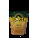 Jacobs Monarch GOLD Якобс золотой