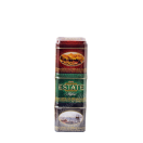 Estate Tea - Набор чая ТРИ ВИДА