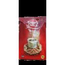 Taster's Choice кофе растворимый