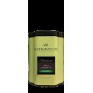 Aldermann Tea Зеленый жасмин - 100 гр
