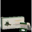 Aldermann Tea  Тайга - Травяной чай