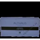 Althaus jasmine ting yuan - 20 grand-packs